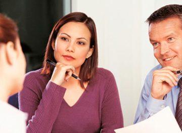 De ce reguli trebuie să ții cont la interviul de angajare