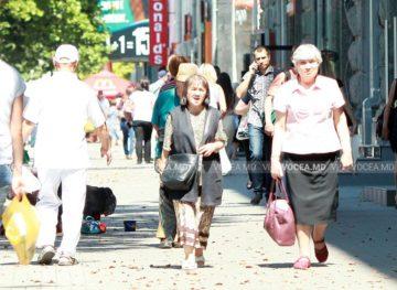 Советы экономиста. Как исчисляется пенсия, если я не находился в стране постоянно?