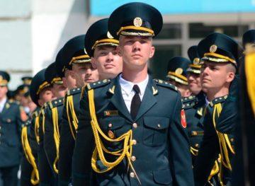 Ziua Armatei Naționale, 30 de ani de existenţă