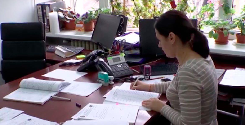 Ce așteptări au lucrătorii bugetari din țarăși ce lefuri le oferă statul