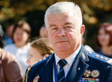 Vameşul care a înscris Republica Moldova în Cartea Recordurilor Guinness