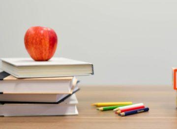 Крылатые фразы. Образование – самое мощное оружие, с помощью которого можно изменить мир