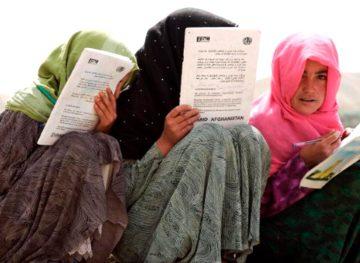 Comisar ONU: informații credibile despre execuțiile talibanilor