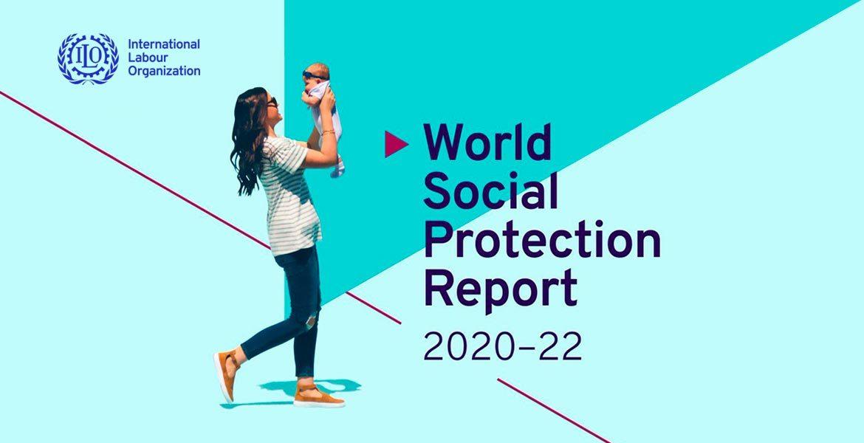 Peste 4 miliarde de oameni sunt lipsiți complet de protecție socială, se arată în raportul OIM